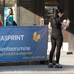 2013.05.08  Alma Linnasprint - Tallinna avaetapp - AS20130508TLS_084S.jpg