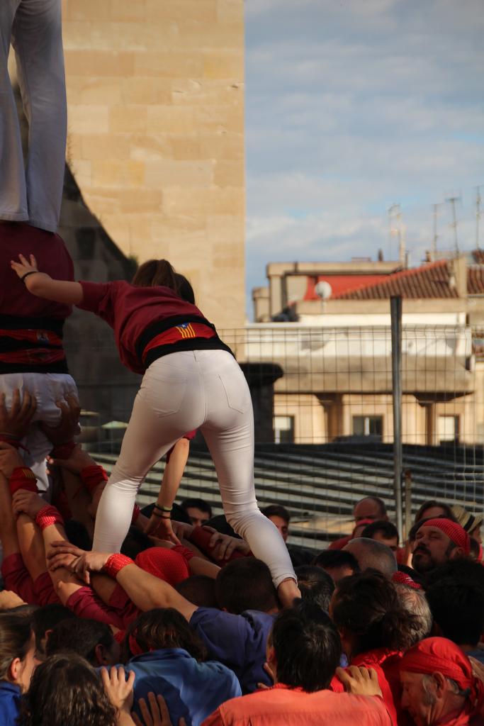 2a Festa Major dels Castellers de Lleida + Pilars Imparables contra la leucèmia de Lleida 18-06-201 - IMG_2265.JPG