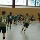 Möwenturnier in Rostock - DSC04277.jpg