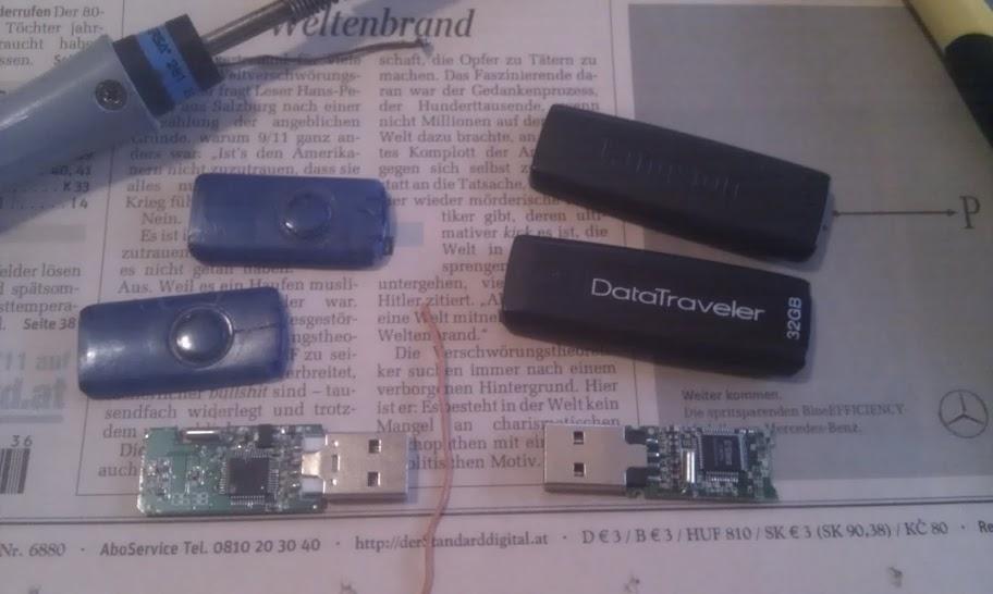 USB Stick Reparatur - IMAG0234.jpg