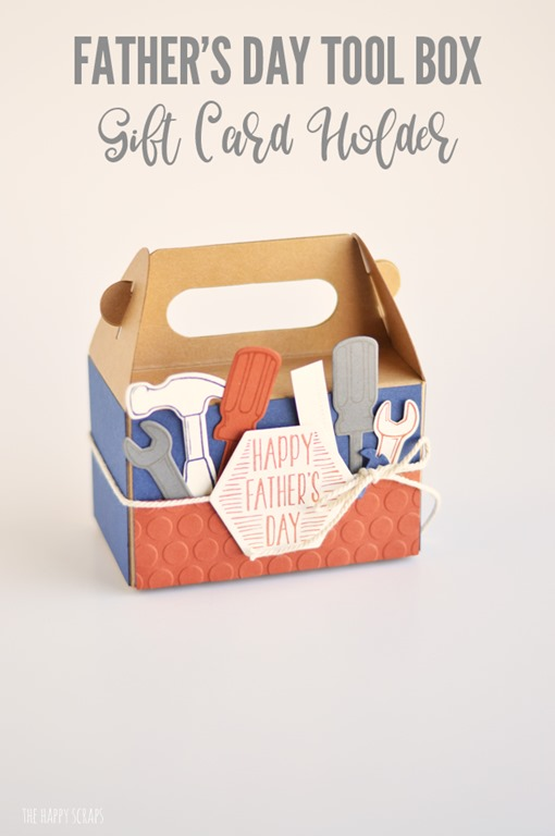 [fathers-day-tool-box-gift-card-holder%5B3%5D]