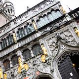 Belgium - Brugge - Vika-2915.jpg