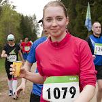 2013.05.12 SEB 31. Tartu Jooksumaraton - AS20130512KTM_410S.jpg