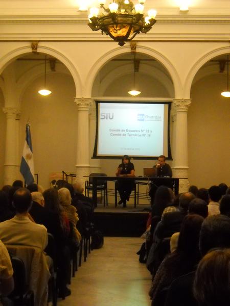 Comité SIU-Guaraní (27 de abril 2012) - 0007.png