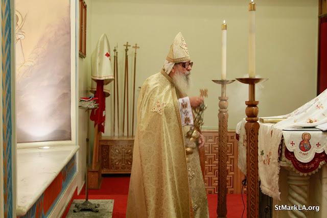 Feast of the Nativity 2012 - _MG_1619.JPG