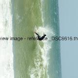 _DSC9616.thumb.jpg