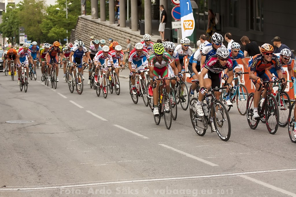 2013.06.01 Tour of Estonia - Tartu Grand Prix 150km - AS20130601TOE25S.jpg