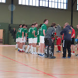 Herren in Güstrow - Halle 12/13 - DSC00457.JPG