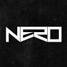 Аватар пользователя NERO