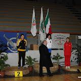 Campionato regionale Indoor Marche - Premiazioni - DSC_3941.JPG