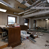 10-12-16 ReModeling Rm 149-151