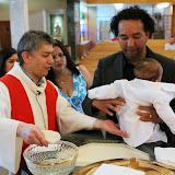 Baptism May 19 2013 - IMG_2905.JPG