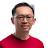 Khai Suan Chua avatar image