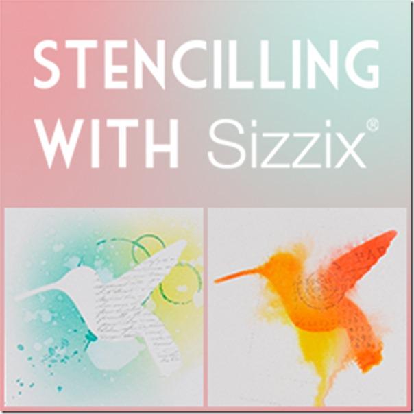tecnica-stencil-con-big-shot-sizzixe-fustelle