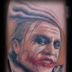 Tatuagens-com-O-Coringa-55.jpg