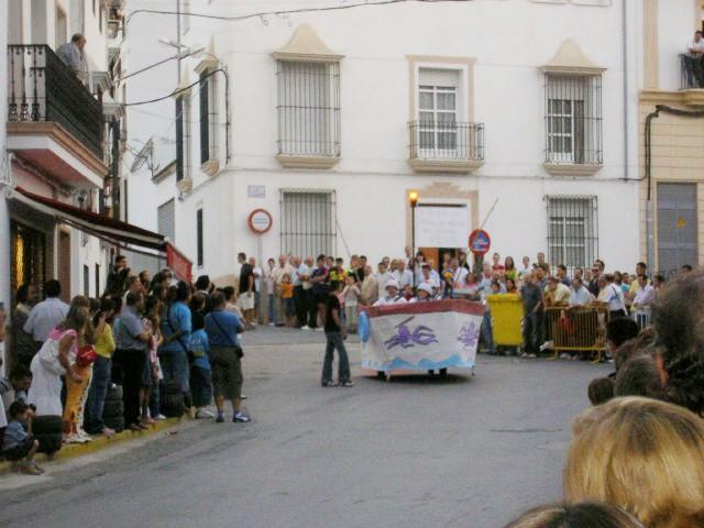II Bajada de Autos Locos (2005) - Alocos200529.jpg