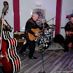 2 Tones @ the Jukebox Live, Dance to the 60's (47).JPG