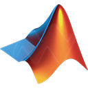 MATLAB 2016 Full Crack