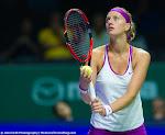 Petra Kvitova - 2015 WTA Finals -DSC_2982.jpg