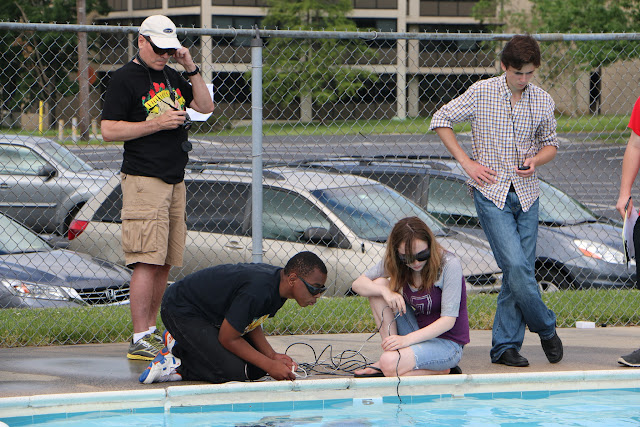 SeaPerch Competition Day 2015 - 20150530%2B08-12-20%2BC70D-IMG_4710.JPG