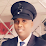 mohamoud dirie's profile photo
