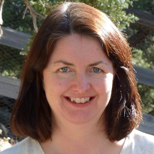 Sue Mitchell Photo 30