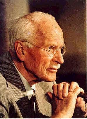 Carl Gustav Jung 2, Carl Gustav Jung