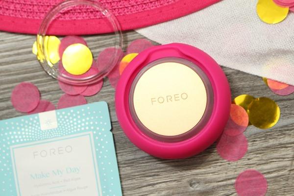 UfoForeo16