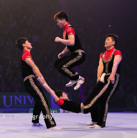 Han Balk Unive Gym Gala 2014-2559.jpg