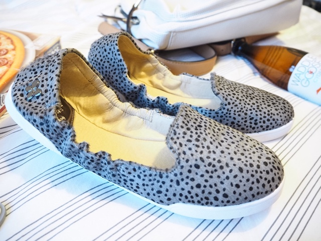 may-favourites-fashion-blog-butterfly-twists-jade-dalmation-pony