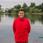 20150625_Fishing_Basiv_Kut_016.jpg