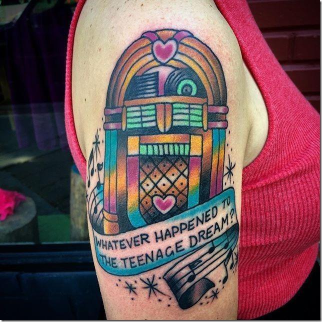 tatuajes_de_musica_32