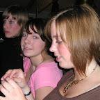 NK Feest 12-03-2005 (14).jpg