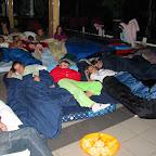 Filmnacht B+C jeugd 28-10-2005 (12).JPG