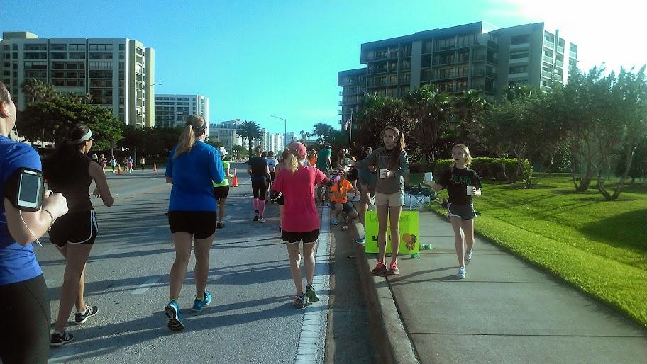 IMAG1261 Iron Girl Half Marathon 2014 {Recap}