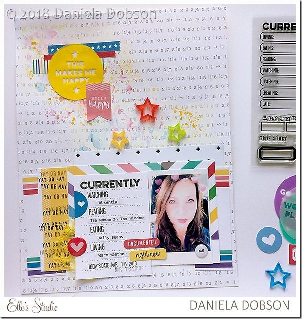 EllesStudio-DanielaDobson-Currently-01