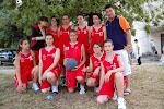 Torneo de Tarragona
