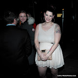 WWW.ENTSIMAGES.COM -    Fifi Geldof - celebrates her 30th birthday party at  JuJu, 316–318 King's Road, London, SW3 5UH, March 30th 2013                                                       Photo Mobis Photos/OIC 0203 174 1069
