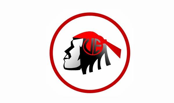 uaap season 77 ue red warriors roster mens basketball
