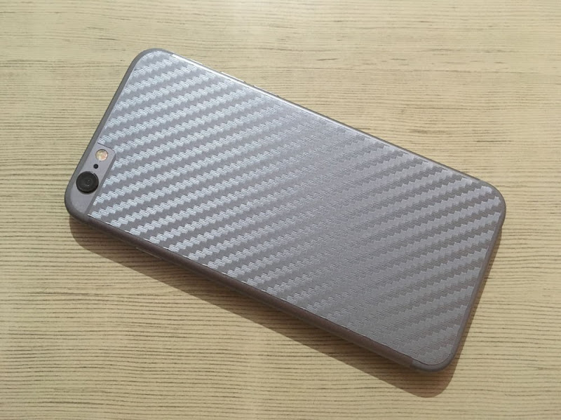skin4gadgets iphone 6 skin (3)