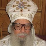 HG Bishop Rafael visit to St Mark - Dec 2009 - bishop_rafael_visit_2009_10_20090524_2034167644.jpg