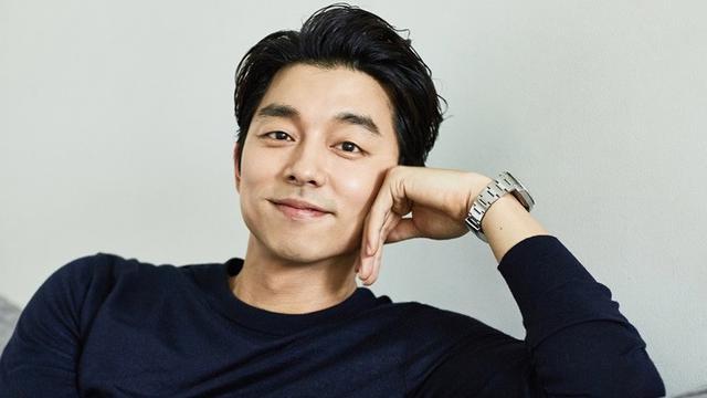 daftar aktor korea tertampan