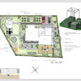 ontwerp Deventer 0874.JPG