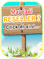 JAVA CENTRAL KARAOKE RECOMMENDED SELLER ONLINE SHOP