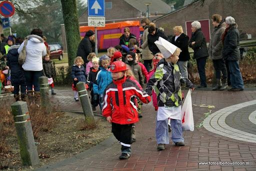 Carnaval Optocht Josefschool overloon 17-02-2012 (19).JPG