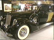 1998.02.15-006 Lincoln K 1935