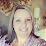 Heather Farrar's profile photo
