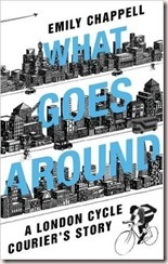 What_Goes_Around Emily_Chappell