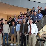 UMER Group 2008-01