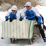 2013.03.09 Eesti Ettevõtete Talimängud 2013 - Reesõit - AS20130309FSTM_0137S.jpg